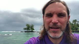 Soul Emergence Coaching Video