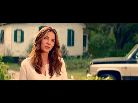 The Best of Me (Clip 'That's the Girl')