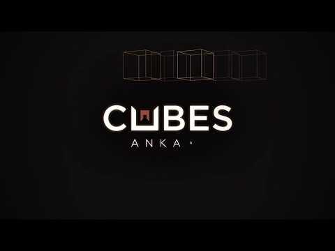 Cubes Ankara Tanıtım Filmi