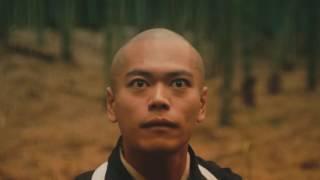 vidéo Suffering of Ninko - Bande annonce