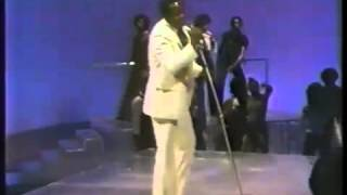 Joe Tex-Ain't Gonna Bump No More (With No Big Fat Woman) 1982