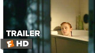 Forever Official Trailer 1 (2015) - Deborah Ann Woll, Luke Grimes Movie HD