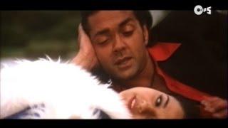 Mere Dil Jigar Se - Full Video   Soldier   Bobby  Deol & Preity Zinta   Kumar Sanu, Alka Yagnik