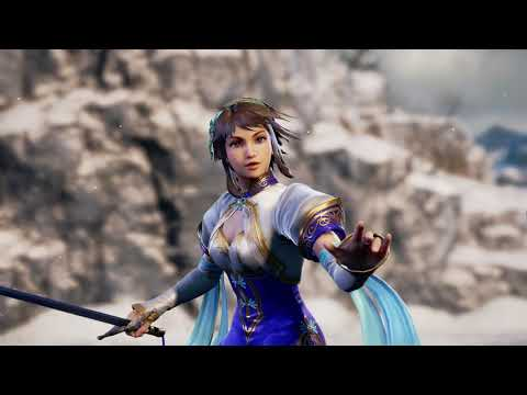 v1 1] SOULCALIBUR VI: Steam FAQ (Frequently Asked Questions