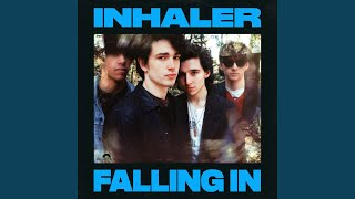 Musik-Video-Miniaturansicht zu Falling In Songtext von Inhaler