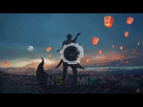 Tuyệt Tình Ca Remixx- Lã Phong Lâm