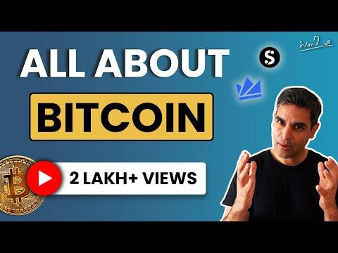 Kaip gausite bitcoin piniginę