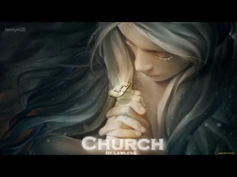 Church (Song) by Lawless and Valen