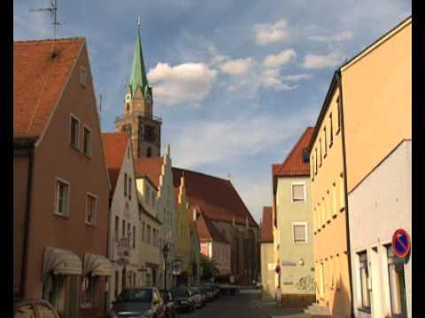 Silvester single party frankfurt 2019