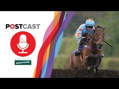 Weekend Racing Preview & Tips   Tingle Creek   Becher Chase   ITV Racing Preview   Racing Postcast
