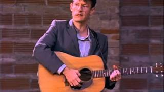 <b>Lyle Lovett</b>  This Old Porch
