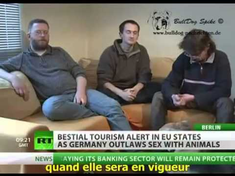 Sex mit Mutter Russian Home-Video