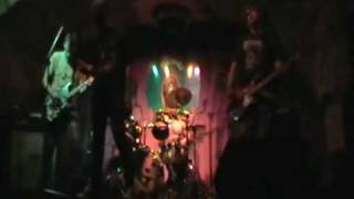 Video Baronka