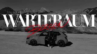 Video WARTERAUM – Bergen (Official Video)