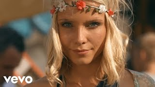 LIZOT, Charming Horses   Sonnenmädchen (LIZOT Video Edit) Ft. Jason Anousheh