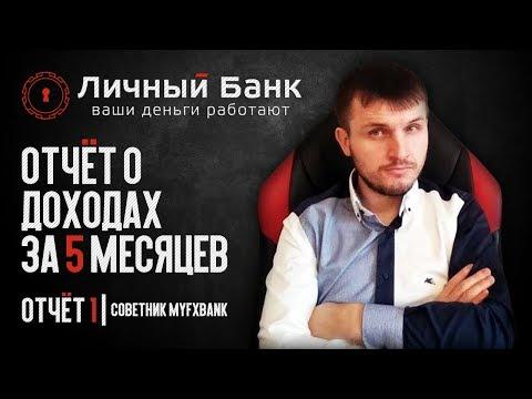 Заработок в интернете 100 рублей в ден
