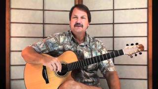 Beginning A Note Lessons - Vocal Coach