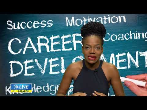 CVM LIVE - Lifestyle & Entertainment - April 2, 2019