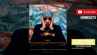 Tekno - Woman (OFFICIAL AUDIO 2019)