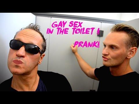 Gastgeber und Haushälterin Sexvideo