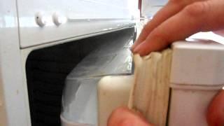 Смотреть онлайн Как избежать ремонта холодильника