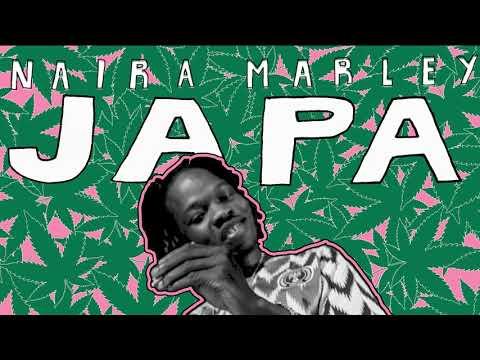 New Music: Niara Marley - Japa