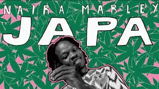 Naira Marley - JAPA [Official Audio]
