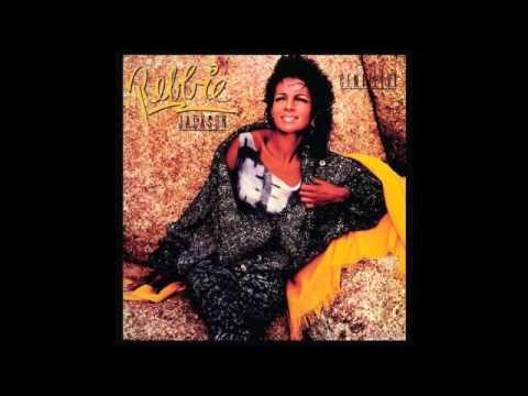 Rebbie Jackson - Play Me (I'm a Jukebox) (1984)