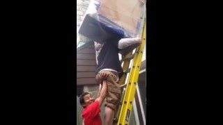 preview picture of video 'Westchester NY Moving Company | Al's Moving and Storage, White Plains, NY 10606'