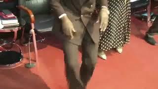 #dance #praiseandworship #dunamispraz Dr Paul Enenche Amazing Footsteps Dancebet You Cant Try This.