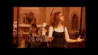 Emmanuelle Haim - Bach: Magnificat; Handel: Dixit Dominus HWV 232