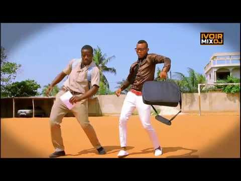 TOOFAN  - DEMO GWETA DANSE Mp3