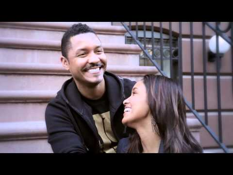 DIONNE BLAIZE - We Belong Together - OFFICIAL MUSIC VIDEO