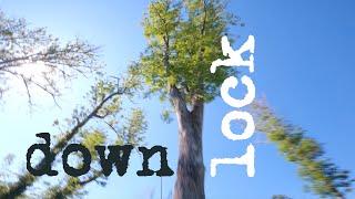 Down lock - FPV Freestyle