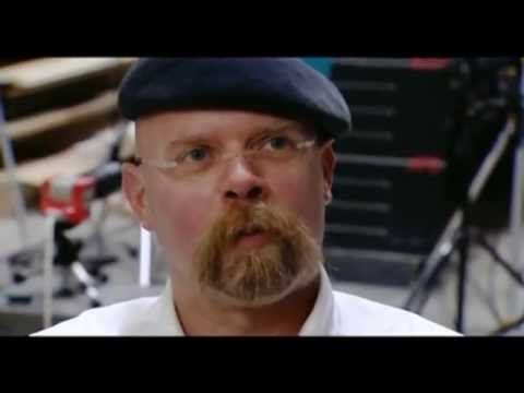 Mythbusters Holiday Special online