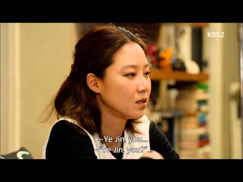 Producer Kdrama 'Of Course' game [Eng Sub] - YouTube