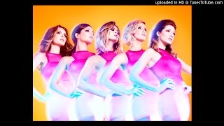 Girls Aloud - Live In The Country