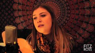 "Em Young ""Gone Before Autumn"" 
