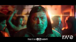Emraan Hashmi Tanishk B - Jhalak Dikhla Jaa Reloaded & Jhalak Dikhla Ja Full Song  Aksar   RaveDj
