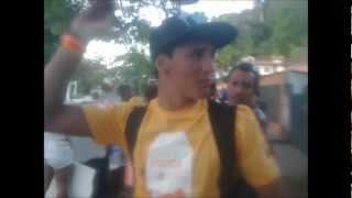 preview picture of video 'Volta triste itacoatiara!'