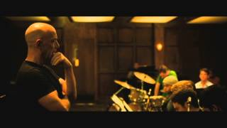 "Whiplash - ""Out-of-tune"" scene"
