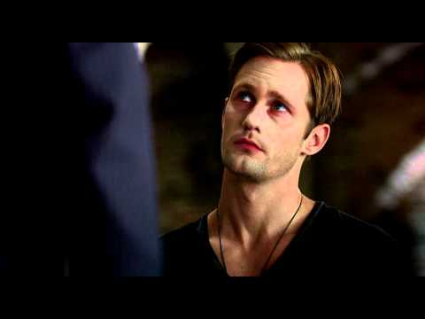 True Blood 5.03 (Preview)