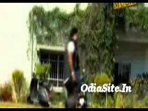 Odia Movie Video | Jara Tu Jhum Le | Dipanjali