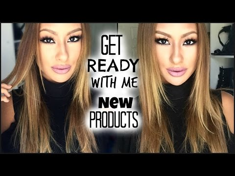 Bye Bye Pores Pressed Setting Powder by IT Cosmetics #2