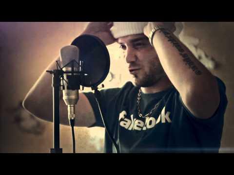 LaFre - LaFre (Hipnotic) - Muži v černém (Official music video / prod. R