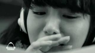 Moon Bin (문빈) - Sad Ending (Single: 눈에 밟혀서) MV [HD 1080p]