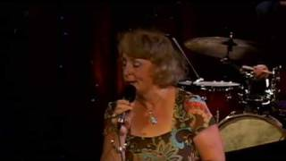 Greta Matassa - It's De-Lovely