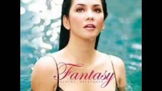 Ok Lang Ako- Regine Velasquez- Karaoke Instrumental