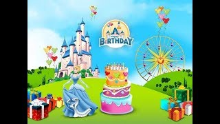 Happy Birthday Wishes For Daughter  - Birthday Quotes, Messages, SMS, Greetings And Saying