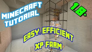 minecraft survival 1 11 how to make a zombie spawner xp farm